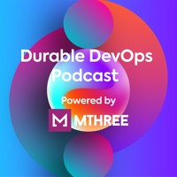 Durable DevOps Podcast