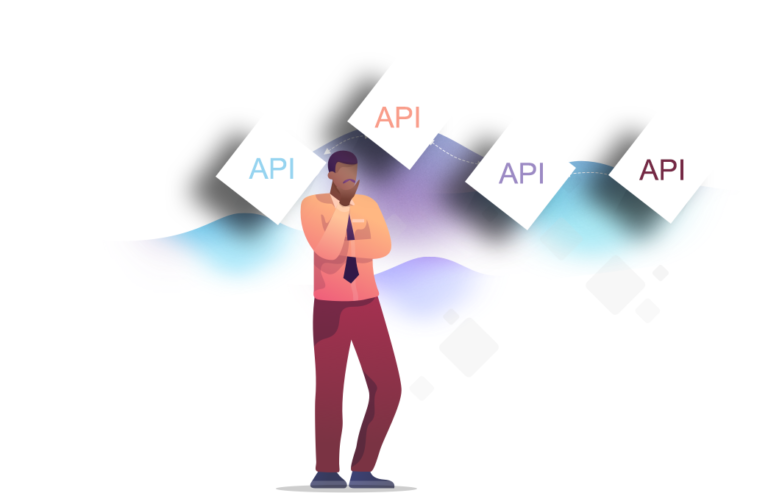 Four REST API Versioning Strategies