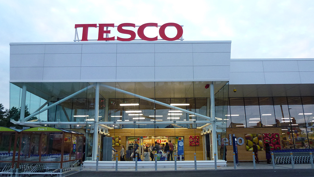 Read how UK-based retailer Tesco organized around a Service-Oriented Architecture (SOA) to drive big improvements in IT communications and incident notifications.