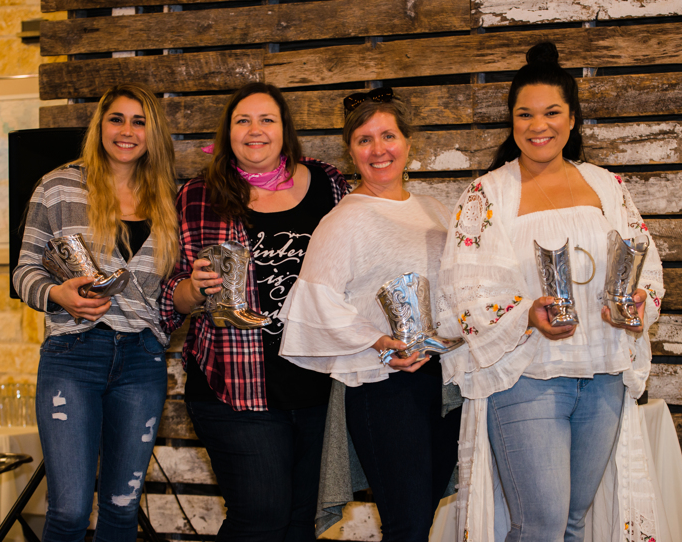 Drumroll Please: xMatters Recognized as SF Bay Area Best Startup in 2019 Timmy Awards