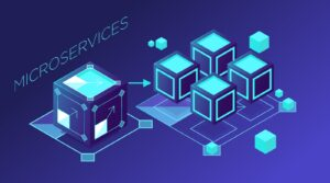 New approaches for microservices will emerge with operational concerns at the forefront.