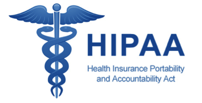 Clarifying Who Must Comply with HIPAA