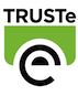 TRUSTe Verified Logo