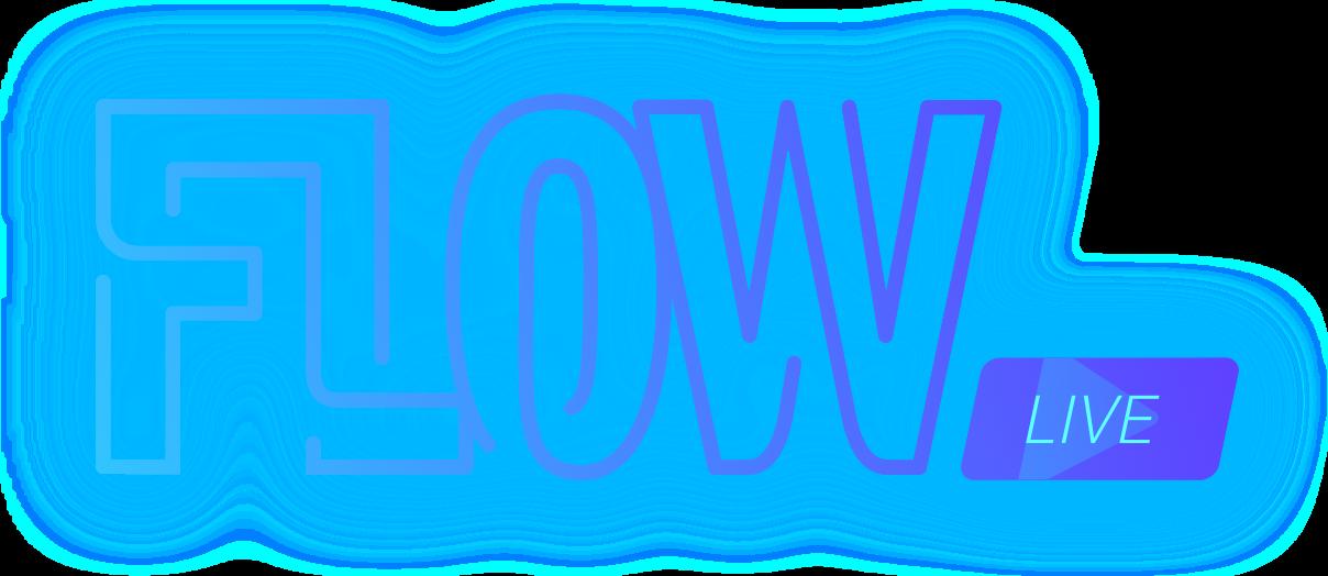 Flow Live
