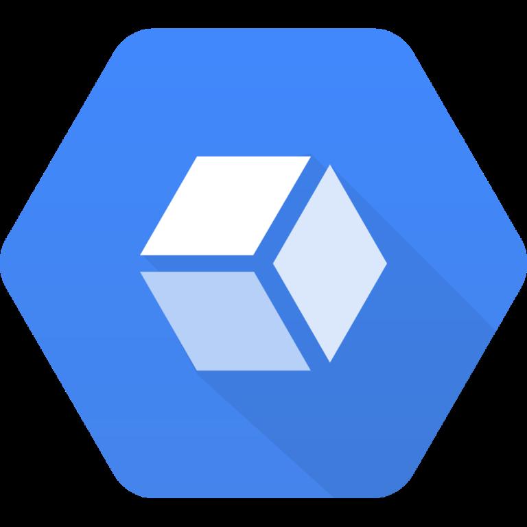 Google Operations Suite