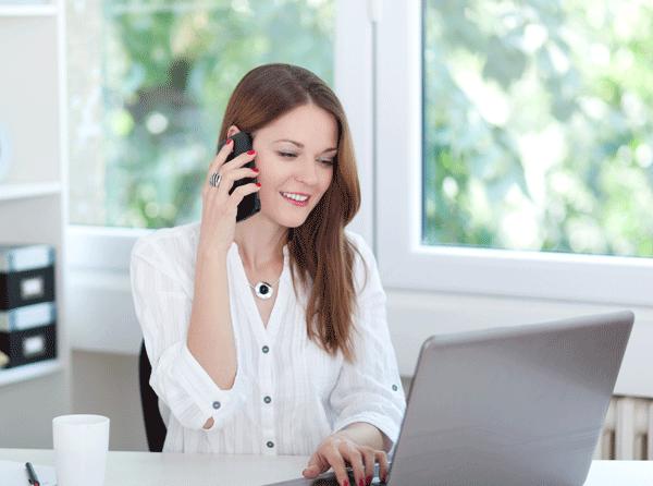 Secrets of On-Call