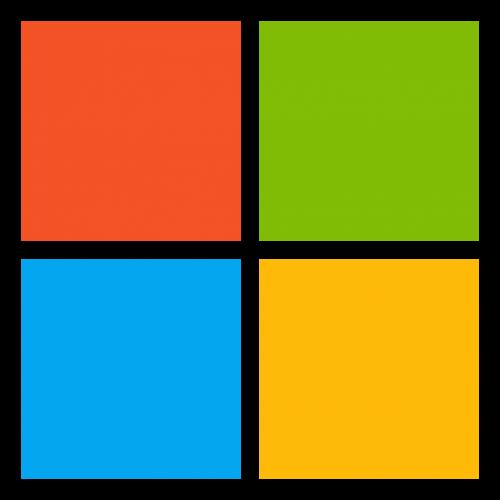 Microsoft & xMatters