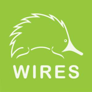 WIRES: Animal Rescue Down Under