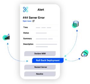 Incident Response Automation