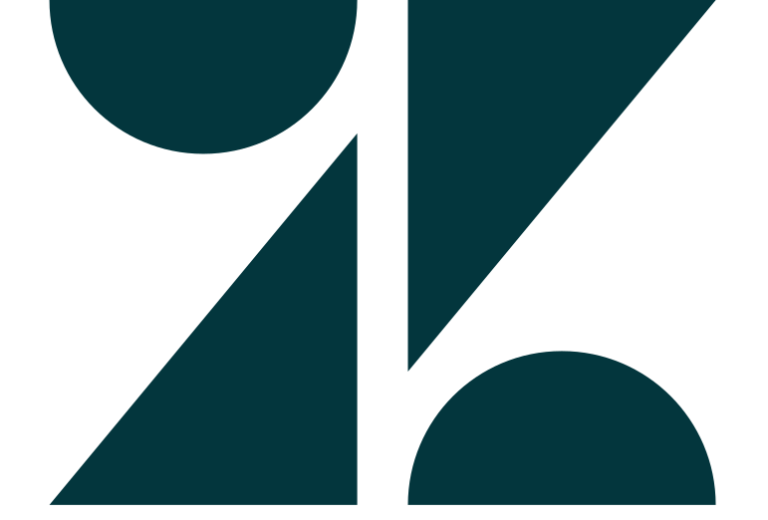 Zendesk Workflow