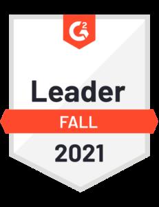 Leader, Grid® Report for Incident Management Badge