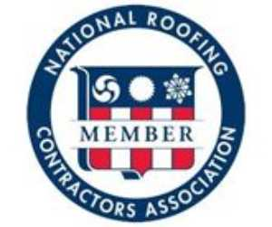 National Roofing Contractorses Gilmer