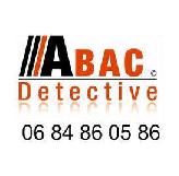 Groupe ABAC