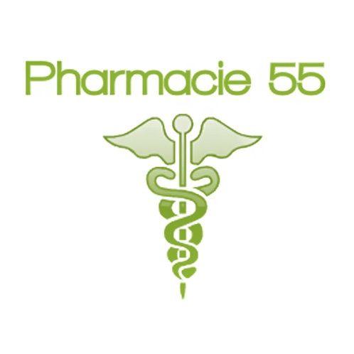 Pharmacie Lafayette 55 pharmacie