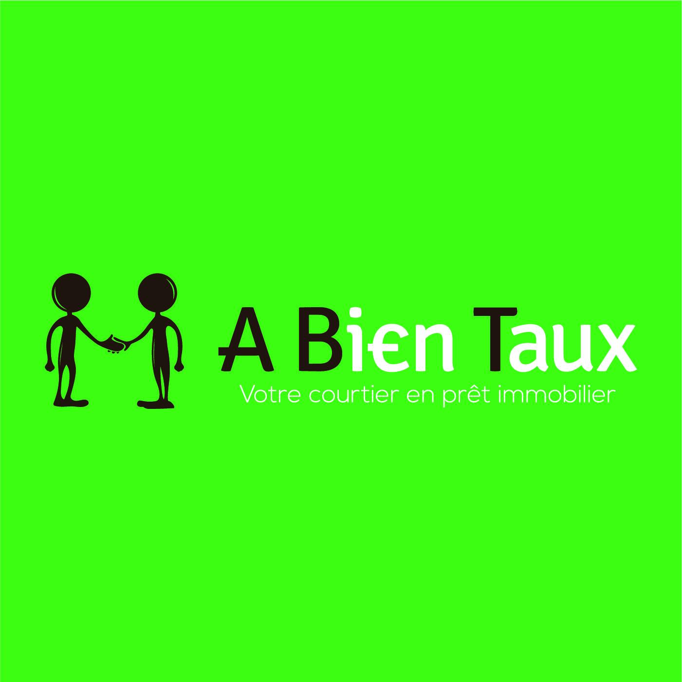 A Bien Taux Olivier Dupont banque