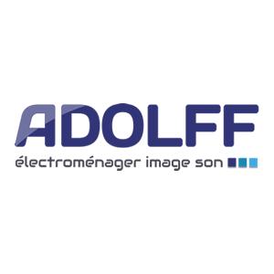 Adolff ETS électroménager (détail)