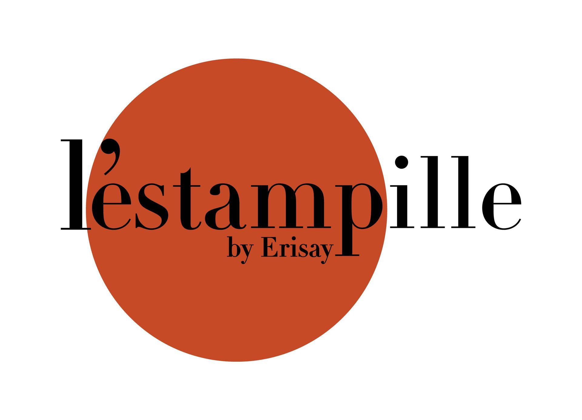 L'Estampille by Erisay restaurant