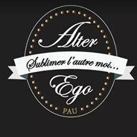 ALTER EGO SUBLIMER L'AUTRE MOI Coiffure, beauté