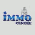 Immo Centre agence immobilière
