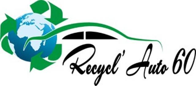 RECYCL'AUTO 60 casse auto