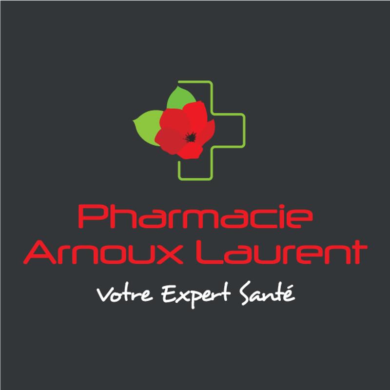 PHARMACIE ARNOUX pharmacie