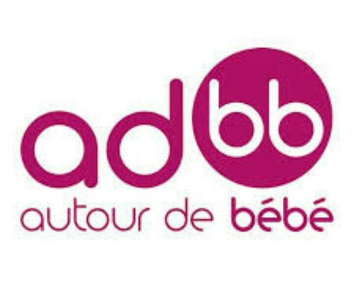 adbb autour de bébé Saint Malo vêtement pour bébé, article de puériculture (détail)