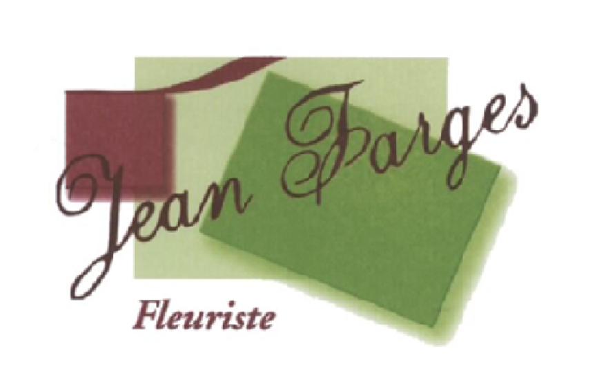 """Résultat de recherche d'images pour """"logo FARGES AURILLAC"""""""