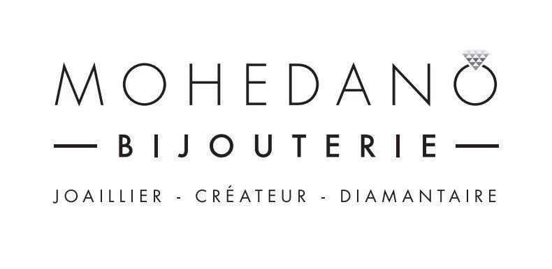 Bijouterie  Mohedano bijouterie et joaillerie (détail)