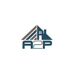 A2p SARL entreprise de menuiserie métallique