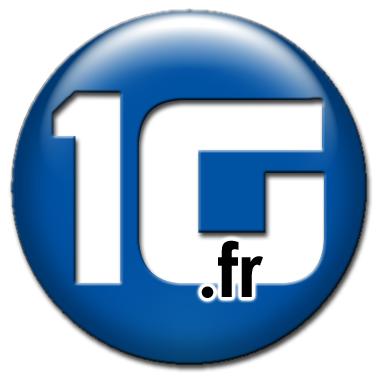 1g SARL Informatique, télécommunications