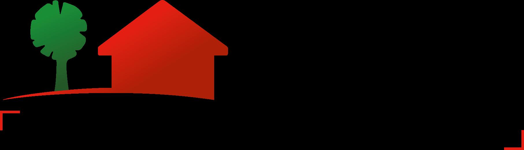 Les Constructions De La Mayenne constructeur de maisons individuelles