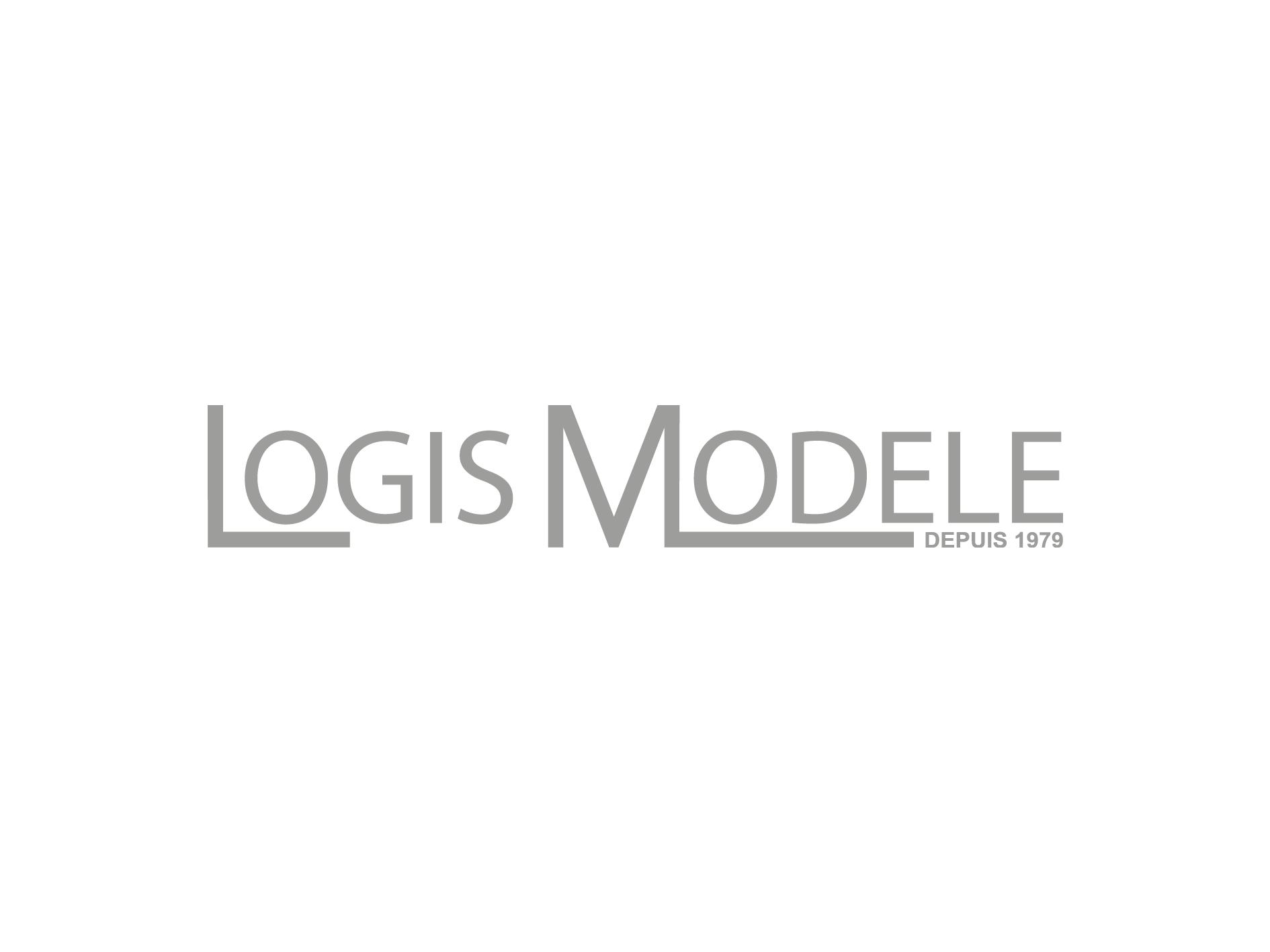 Logis Modele dépannage d'électroménager