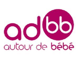 Autour De Bébé vêtement pour enfant (détail)