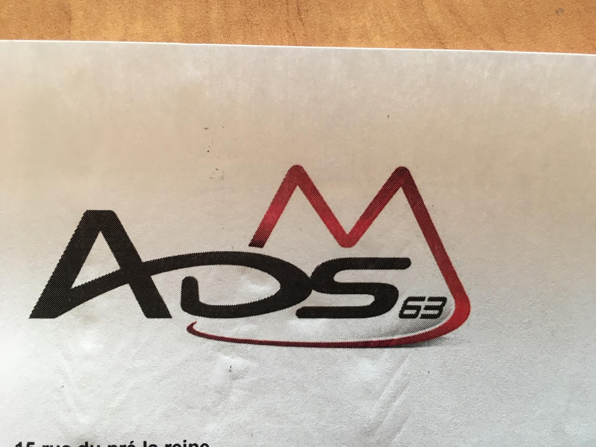 A.D.S.M Ouvert le dimanche