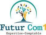 Futur Com 1 expert-comptable