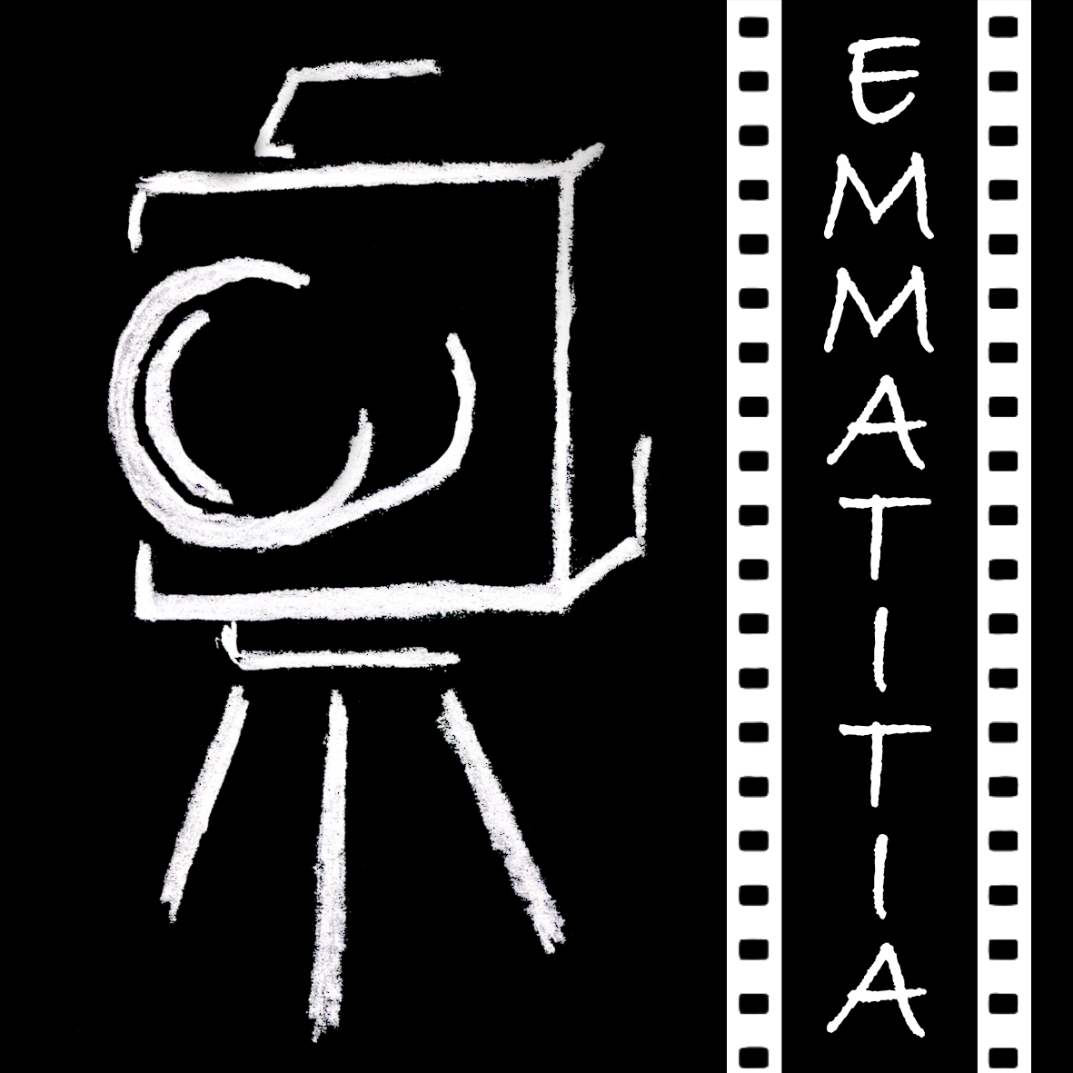 Atelier Photo Emmatitia photographe d'art et de portrait