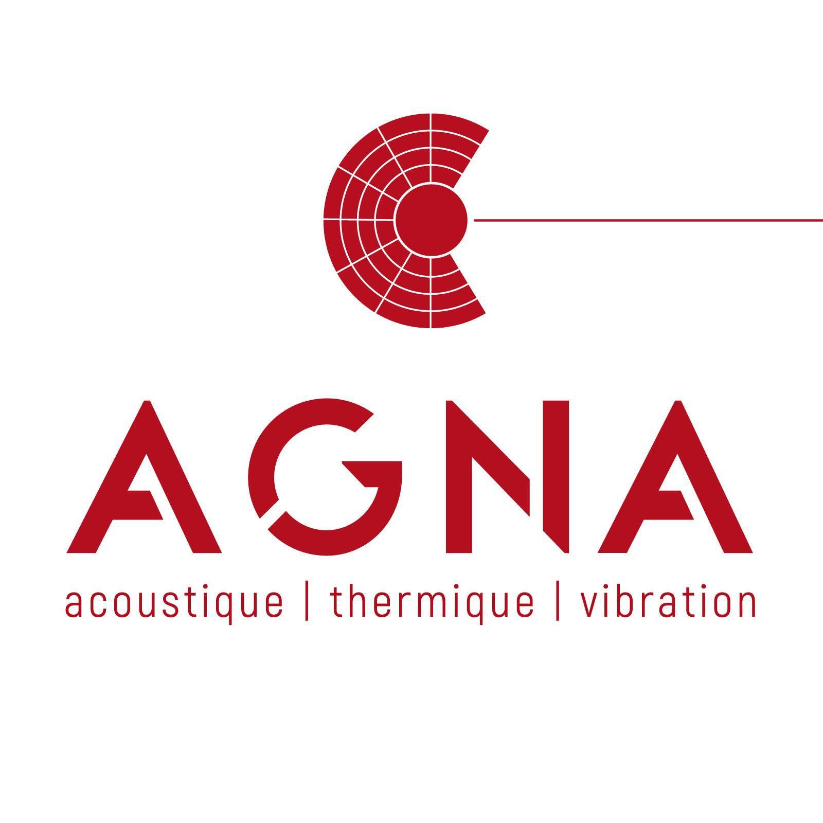 Acoustique Thermique AGNA Services aux entreprises
