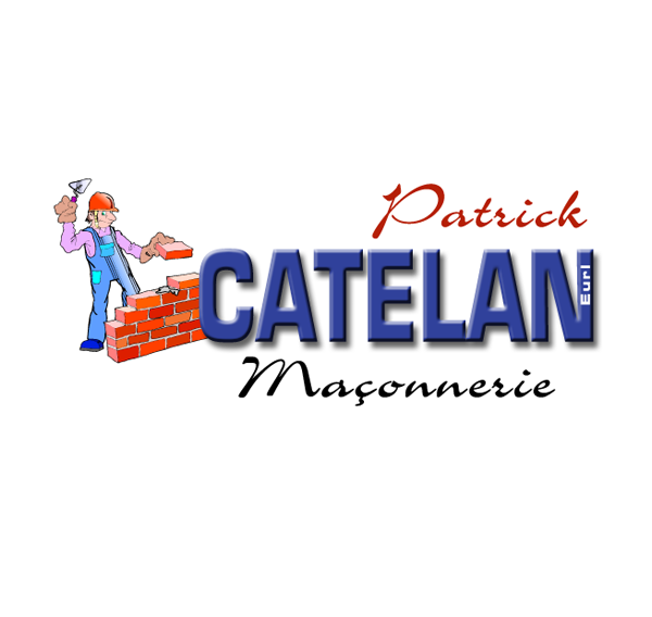 Catelan Patrick Maçonnerie EURL rénovation immobilière