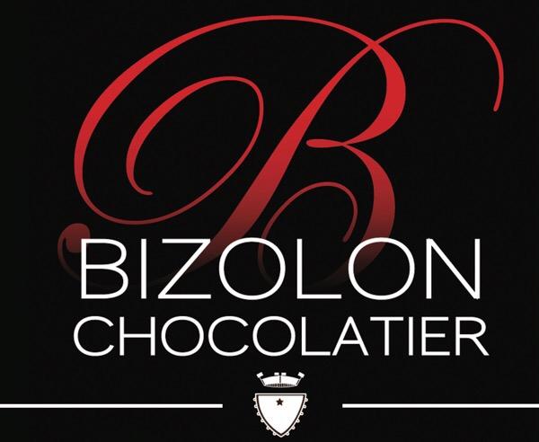 Bizolon Chocolatier chocolaterie et confiserie (détail)