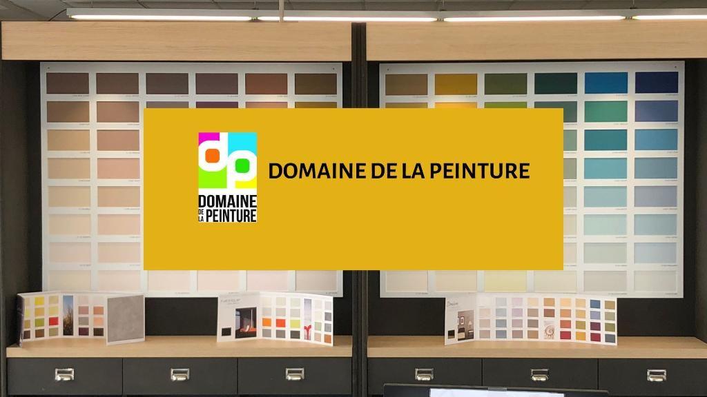 Domaine De La Peinture A Civens 42110 Route Roanne Adresse Horaires Telephone 118000 Fr