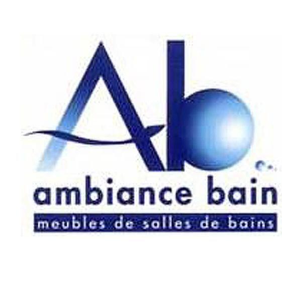 Oniris A Boulogne Billancourt 92100 Rte Reine Adresse
