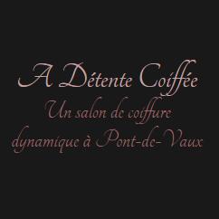 A Détente Coiffée Coiffure, beauté