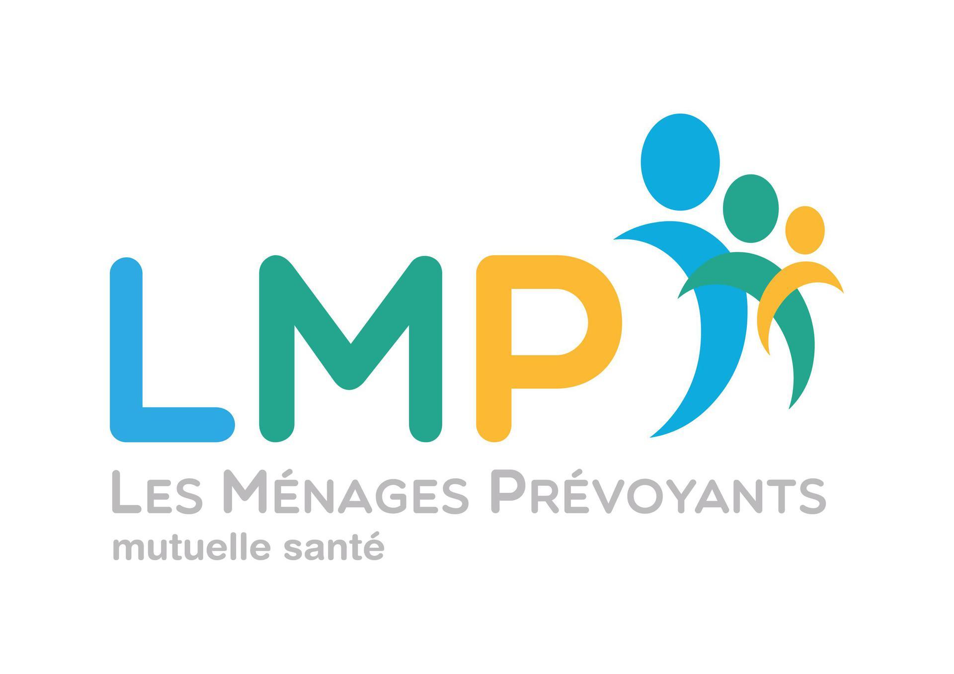 MUTUELLE LES MENAGES PREVOYANTS LMP Mutuelle Assurances