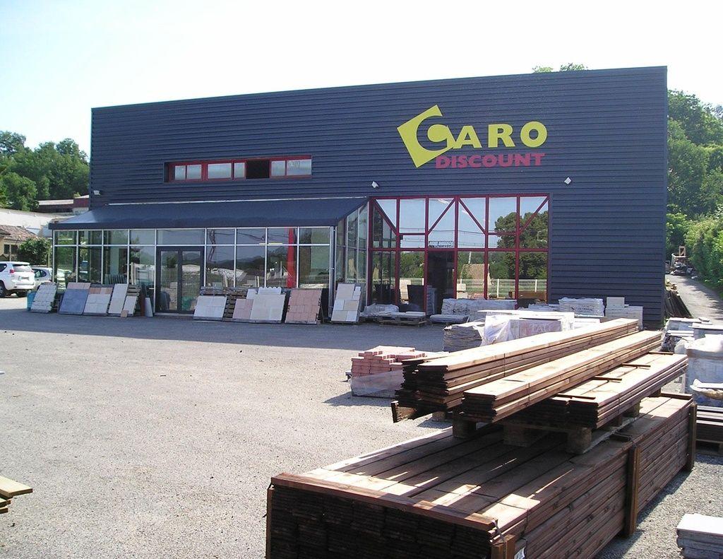 Caro Discount A Cahors 46000 Regourd Adresse Horaires