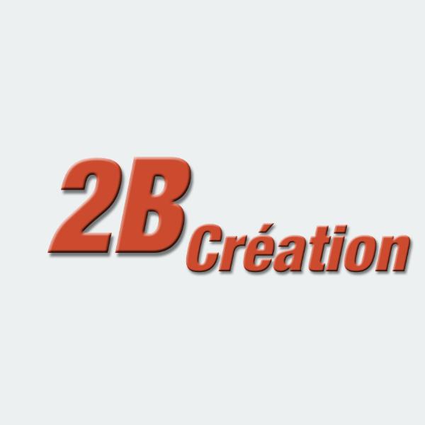 2B Création entreprise de terrassement