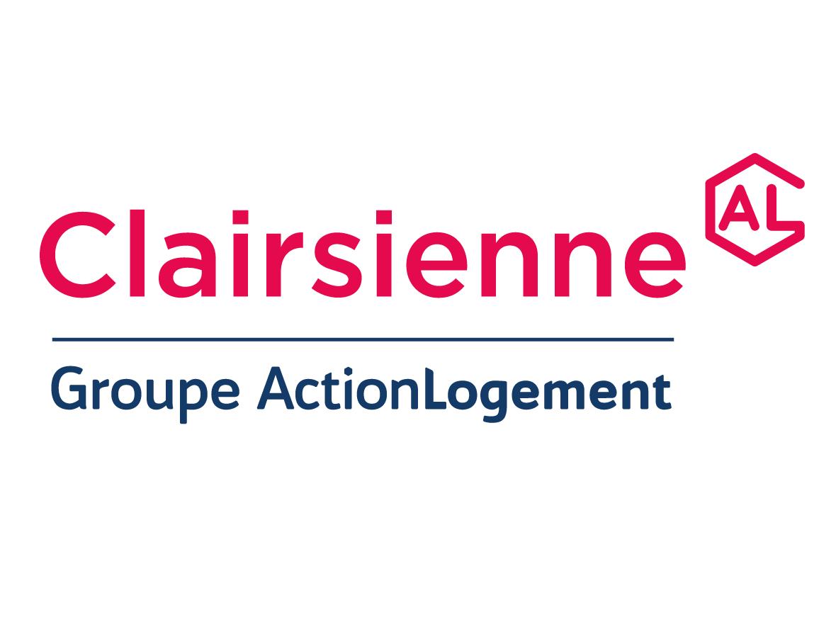 Clairsienne office et gestion HLM