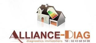 Alliance Diag centre médical et social, dispensaire