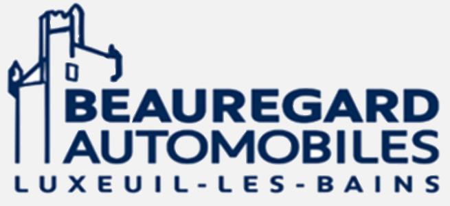 Beauregard Automobiles carrosserie et peinture automobile