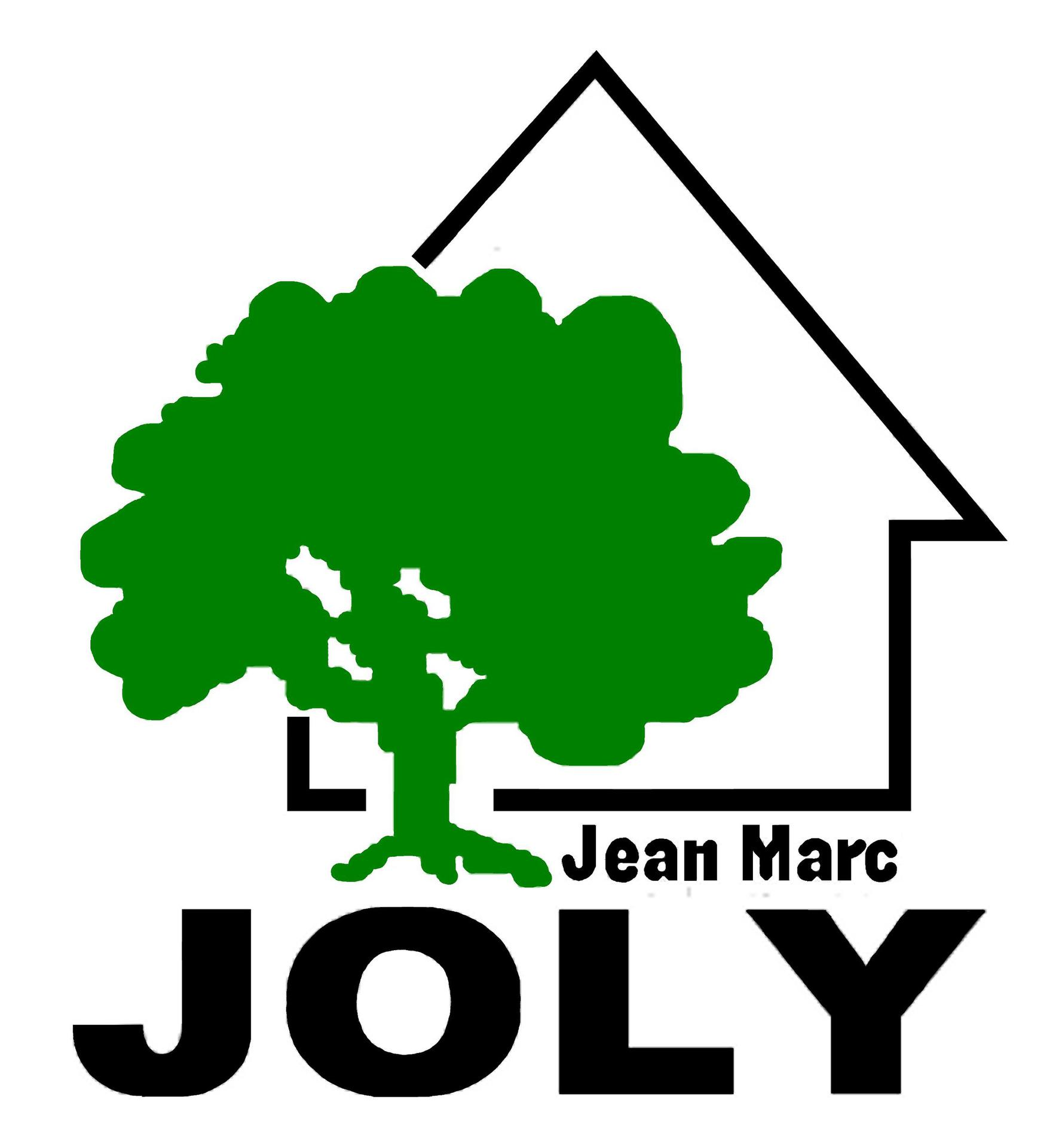 Menuiserie Joly Jean Marc entreprise de menuiserie