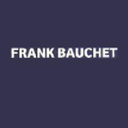 M. Bauchet Franck plombier